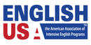 English-USA-Logo_listitem.jpg