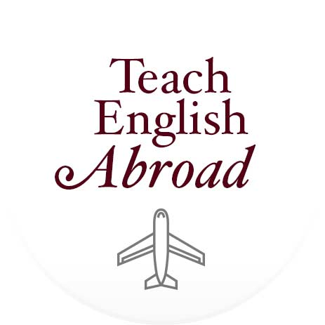 Teaching-English-as-a-Foreign-Language-TEFL.jpg